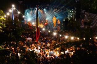 Festival Dioniss slaat jaar over