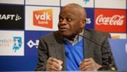 Gentse clublegende Léon Mokuna (90) overleden
