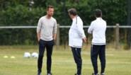 """Davy De Smedt denkt dat financiële problemen opgelost zijn: """"Rupel Boom blijft een club met ambitie"""""""