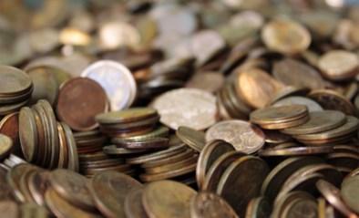 """""""Europa wil muntjes van 1 en 2 eurocent afschaffen"""""""