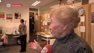 VIDEO. Pionierswerk: 100 jaar 'De Weeg' in Denderleeuw