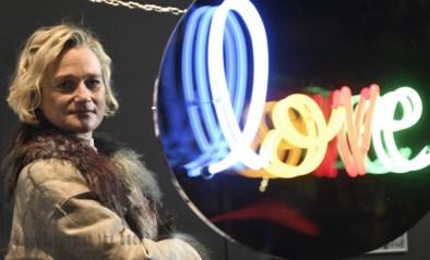 """""""Ze zal sowieso niet omarmd worden door koninklijke familie"""": dit staat Delphine Boël nu te wachten"""