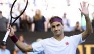 """Roger Federer, een man van mirakels: """"Wie nog een bewijs zoekt dat Federer de grootste aller tijden is, vindt hier het zoveelste argument"""""""