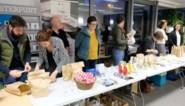 Oproep voor een Buurderij in Bunsbeek
