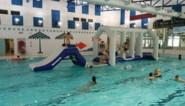 """Werknemer zwembad filmt vrouwelijke collega's in kleedhokje: """"Hij zei dat hij zijn gsm had laten vallen"""""""