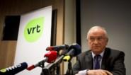"""Topman Luc Van den Brande dan toch niet gehoord over chaos bij de VRT: """"Vermoeden van politieke inmenging wordt alleen maar groter"""""""