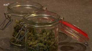 Leuven gaat strengere regelgeving invoeren voor cannabiswinkels