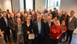 Zultse kampioenen gehuldigd op gemeentehuis