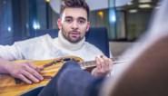 """'Thuis'-acteur Mathias Vergels over zijn zangcarrière: """"Ik speel liever op café dan in het Sportpaleis"""""""