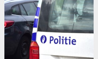 Politiezone kost gemeente 3,1 miljoen euro