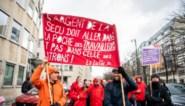 """ABVV: """"Herfinanciering sociale zekerheid is betaalbaar, maar is politieke keuze"""""""