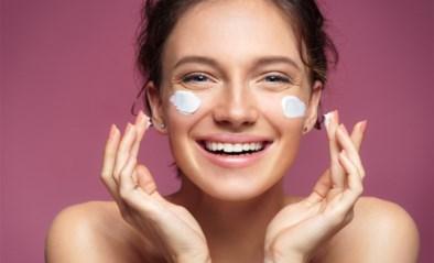 Beautyproducten zonder geur
