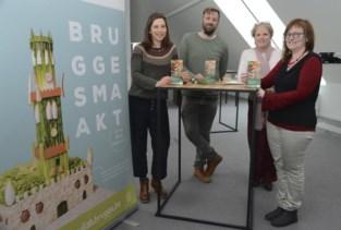 Plan om 5.000 Bruggelingen minder voedsel te laten weggooien
