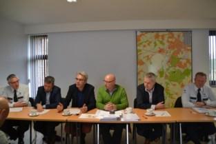 Enorme daling van aantal inbraken sinds fusie zones Dijleland en Tervuren