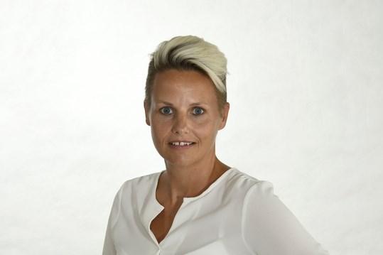Kristel Moonens wordt onafhankelijk raadslid