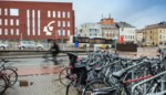 Vier maanden cel voor fietsendief