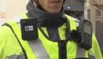 VIDEO. Hasselt keurt gebruik body-, dash- en dronecams door politie goed