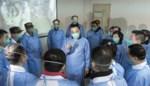 Besmetting met coronavirus in Duitsland, al zeker 106 doden in China
