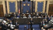 Verdediging van Trump minimaliseert onthulling van adviseur Bolton en beschuldigt Obama van quid pro quo