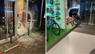 """Van """"hengelen"""" tot het trucje met de modder: hoe Oost-Europese bendes miljoenen verdienen met gestolen fietsen"""