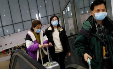 Buitenlandse Zaken past reisadvies aan: reizen naar heel China nu afgeraden