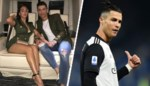 Ronaldo rondt als eerste ooit mythische kaap op Instagram