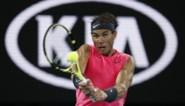 Nadal kan niet wat Federer kan: Spaanse nummer 1 moet na thriller buigen voor Dominic Thiem