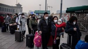 China vraagt Philips om hulp bij bestrijding coronavirus