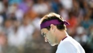 Roger Federer op zoek naar nieuw mirakel: kan gehavende Zwitser overeind blijven tegen topfavoriet Novak Djokovic?