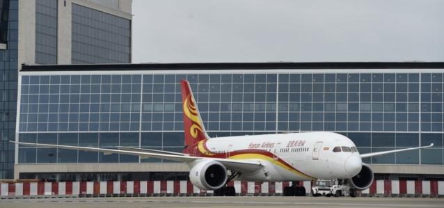 Coronavirus-alarm op luchthaven van Zaventem: onrust over passagiers die mogelijk besmet waren