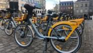 """Brussel hangt nog jaren vast aan Villo-fietsen dankzij loodzwaar contract: """"We gaan er het beste uithalen"""""""
