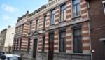 Hotel Kronacker wil logement uitbreiden met businessflats