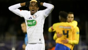 Vierdeklasser wipt Lille, PSG laat zich niet verrassen in de Franse beker