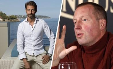 Huiszoeking bij Standard-voorzitter Bruno Venanzi kadert in onderzoek naar spelersmakelaar Christophe Henrotay