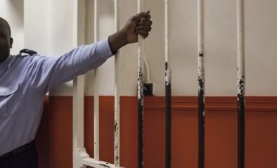 Gedetineerde per vergissing vrijgelaten uit gevangenis van Sint-Gillis