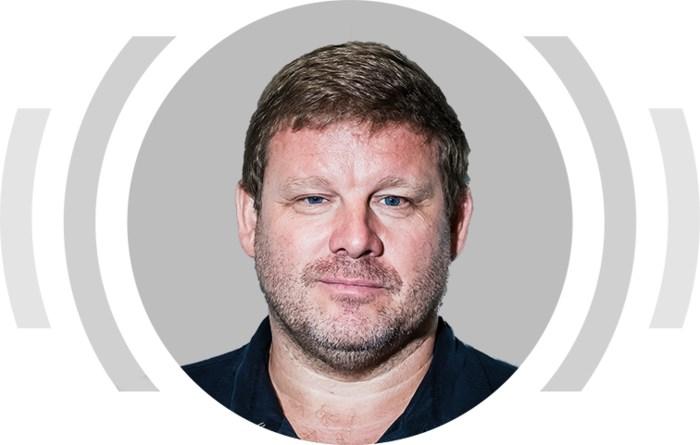 """""""Charleroi is de best counterende ploeg van België. Benieuwd of ze nu ook Club Brugge in de problemen kunnen brengen"""""""