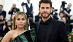Scheiding van Miley Cyrus en Liam goedgekeurd