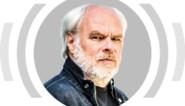 """""""In Nederland is er op het moment van schrijven nog geen besmetting geconstateerd en dat wordt bijna gevierd als een kampioenschap"""""""