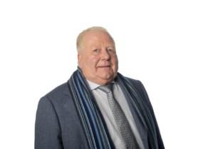 N-VA Bonheiden verliest opnieuw sterkhouder