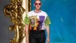 Jeremy Scott maakt bekend dat ook hij modeweek in NYC skipt