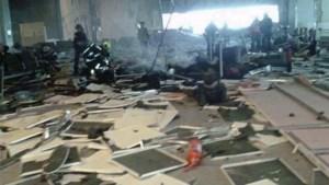 Zorgen afgeluisterde gesprekken voor probleem bij onderzoek naar aanslagen in Brussel en Zaventem?