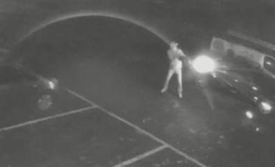 Antwerps gerecht verspreidt videobeelden van drugsgeweld