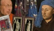 De tentoonstelling die je absoluut gezien moet hebben: onze recensent geeft vijf sterren aan unieke verzameling van Van Eyck in MSK Gent