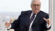 Clijsters toch nog twee jaar langer voorzitter Belfius