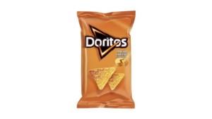 Albert Heijn haalt Doritos, vitello tonato en nacho chips uit de rekken