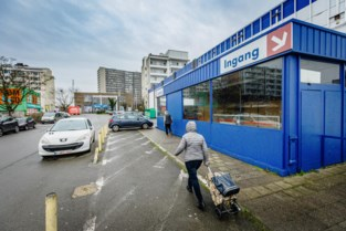 Euro Shop plant opening warenhuis in voormalige Carrefour