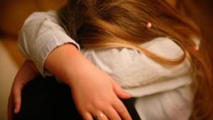 Bijna 1 op 10 jongeren heeft psychische stoornis (en die begint ook al vroeg)