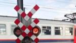 Infrabel vervangt laatste overweg op drukste spoorlijn van het land