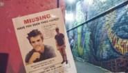 """Australische politie voert nu pas DNA-onderzoek uit op twee haren die gevonden werden op """"pet van Théo Hayez"""""""