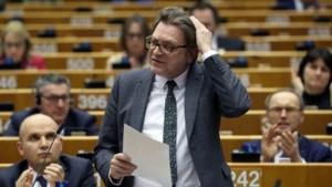 """Guy Verhofstadt pleit voor EU zónder """"allerlei uitzonderingen"""" voor lidstaten, want """"de Brexit is ook ons falen"""""""